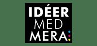 Idéer Med Mera