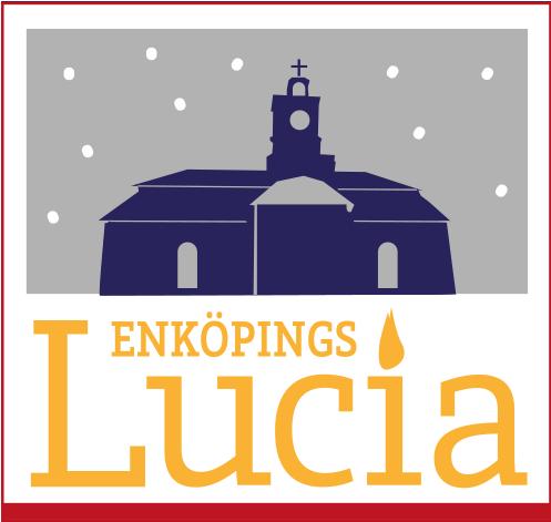Enköpings Lucia