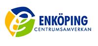 Enköpings Centrumsamverkan