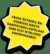 frida-ostberg-200x216